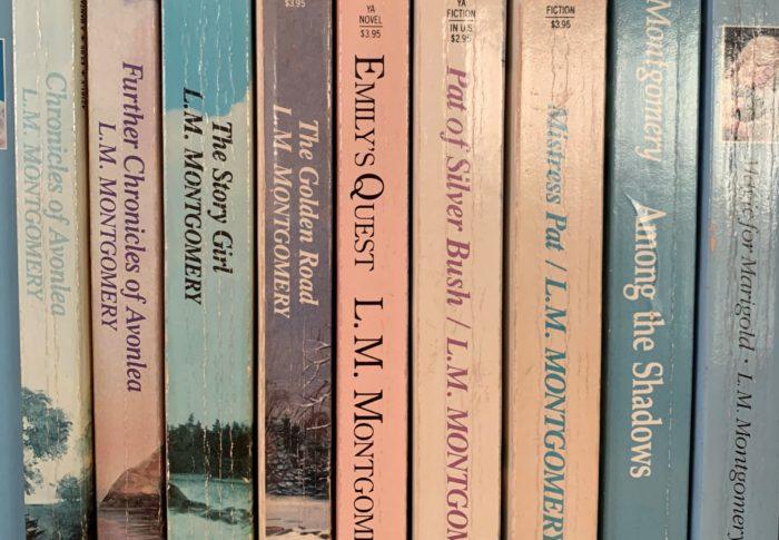 Wer war Lucy Maud Montgomery? – Teil 3