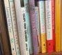 John Holt und Homeschooling